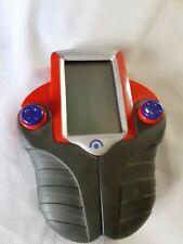 Pokemon Electronic Handheld Battle Game 2005 Nintendo Free Shipping