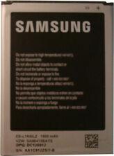 BATTERY SAMSUNG EB-L1K6ILZ for Galaxy S Relay 4G T699 Stratosphere 2 i415