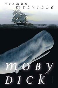 Moby Dick oder Der weiße Wal | Herman Melville | Buch | Deutsch | 2012
