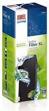 Juwel Aquarium 87070 Bioflow Filter Innenfiltersystem XL
