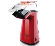 Maquina de hacer Palomitas PopcornTaurus Ideal Regalo Envio 24-48H