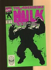 Incredible Hulk 377 FN 6.0 * 1 Book Lot * 1st Professor Hulk! Dale Keown!