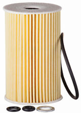 Engine Oil Filter-Standard Life FEDERATED FILTERS PG5848F