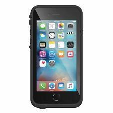 LifeProof Fre Case for Apple iPhone 6/6S Black