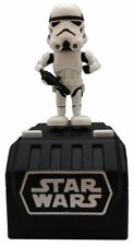 Takara Tomy STAR WARS Space Opera storm Trooper