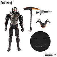 Fortnite Action Figure Omega Personaggio Mcfarlane 18 Cm Originale