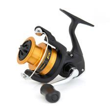 Shimano FX Coarse Fishing / Spinning Reel