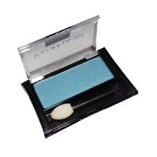 Expert Wear Gemey Maybelline Ombre Fard à paupières Edition 802 ELECTRIC BLUE