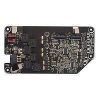 LCD Backlight Inverter Board V267-604HF Fit for Apple A1312 iMac 2010, 2011