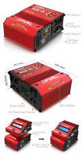 Schumacher SKY RC 17A Power Supply (enchufe de Reino Unido) - SK-200017-01