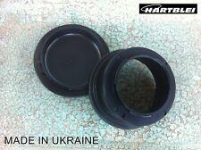 Pentacon Six 6 P6 Kiev 60 88CM Lens to Minolta Dynax AF Sony Alfa Camera Adapter