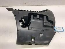 2013 BMW 5 SERIES F10 N/S Left Rear Bumper Bracket 7331607