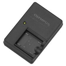 Batteries Olympus pour appareil photo et caméscope