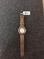 Armani Armbanduhr AR2470 wie NEU mit Garantie