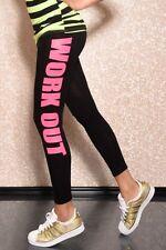Markenlose Damen-Leggings