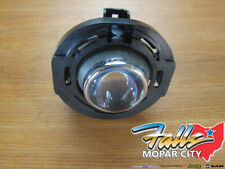 2011-2020 Chrysler Dodge Jeep Right Or Left LED Fog Light New Mopar OEM