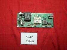 HOBART FX 30 S Hauptplatine Steuerplatine VN30.12/10513 - #-  V23037-A0002-A401
