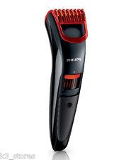 Philips QT4011 Beard Trimmer Men Titanium Coated Blade