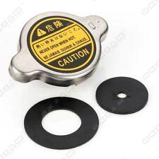 Kühlerdeckel Verschlussdeckel Kühlerverschluss 0.9 bar für DAIHATSU FORD HONDA