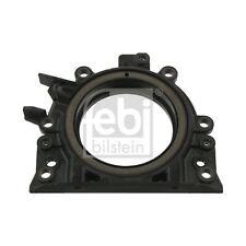 Crankshaft Oil Seal (Fits: VW & Audi)   Febi Bilstein 37746 - Single