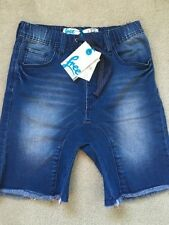 Cotton On Denim Shorts for Boys