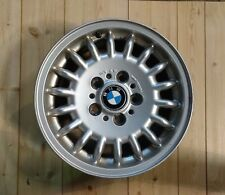 "(1) - USED 15"" BMW WHEEL 560-59183"
