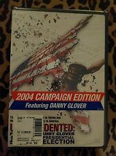 Unprecedented: The 2000 Presidential Election (DVD, 2004)