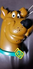 New ListingScooby Doo 2001 Am/Fm Battery Powered Shower Radio Hanging Radio