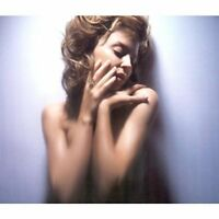 Kylie Minogue | Single-CD | Love at first sight (2002, CD1)