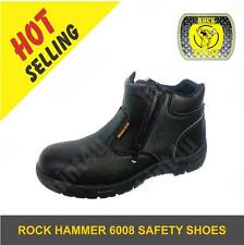 ROCK HAMMER 6008 SAFETY SHOES