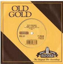 Reissue Easy Listening Pop Vinyl Records