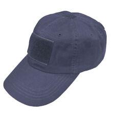 9fa85b4e989 Strapback Nylon Baseball Caps Hats for Men