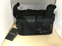 Daiwa tackle bag shoulder bag (C) black