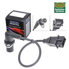 Herko Engine Crankshaft Position Sensor CKP2100 For Daewoo Lanos 1999-2002