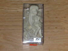 Chibi Sailor Venus N/S scale resin kit (G-Port) Sailor Moon