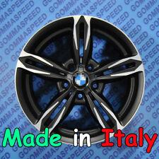 Llantas de aleación para BMW Serie 3
