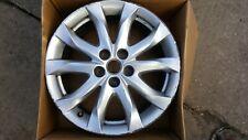 """18"""" Inch Mazda Alloy Rim Wheel [9965-22-7080-CN] (18x7J 50)"""