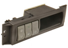 Console Multi Function Switch ACDelco GM Original Equipment 10409290