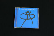 Peter Green Splinter Group CD