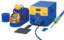 Hakko Fm203 01 Soldering Stations And Irons Type Soldering Equipment Digita