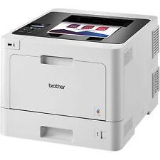Brother HL-L8260CDW 31ppm A4 Colour Laser Printer + $50 CASH BACK*