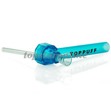 Portable Water Pipe Hookah Screw on Bottle USA Fast Free Shipping (Random Color)