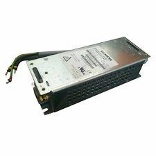 Simens Micromaster 4 420/440 Inverter AC Commutating Choke Motor Control Unit