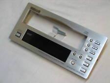 Teac PD-H303 Frontblende mit Displayplatine