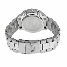 Seiko Flight Master SNA411P1 Men's Wrist Watch