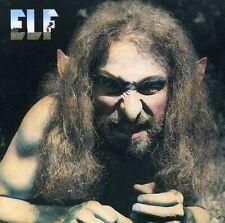 Elf - Elf [New CD]