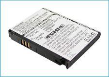 Premium Battery for Samsung Nexus S, Behold II, SGH-I627, SPH-M850, SPH-M900 Mom
