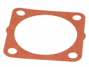 For 1990-1992 Nissan Stanza Throttle Body Gasket 48517WB 1991
