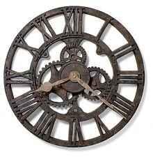 Howard Miller 625-275 (625275) Allentown Wall Clock