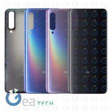 Back Battery Cover Per Xiaomi MI 9 M1902F1G Vetro Posteriore Copri batteria New